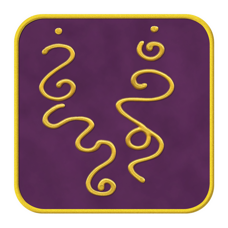 Angel Transformation Symbol Angel for Guilty Feelings and Self-Judgement