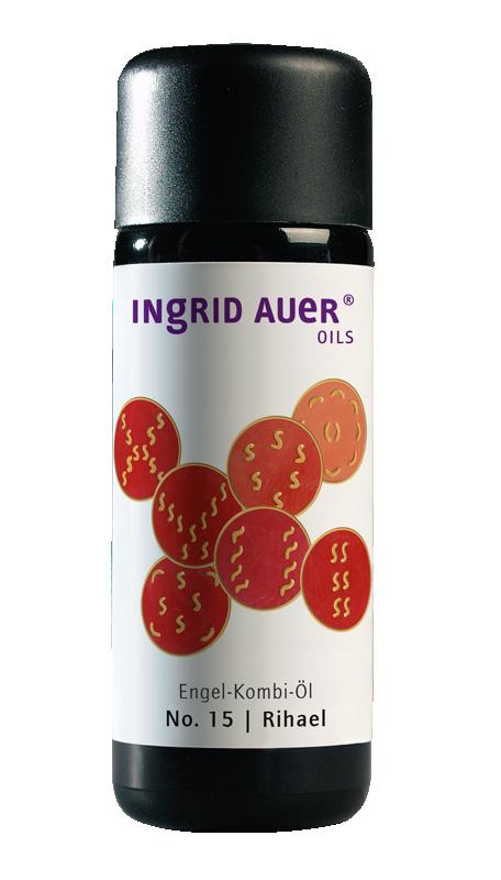 Angel Combi Oil No. 15 Rihael; 50 ml