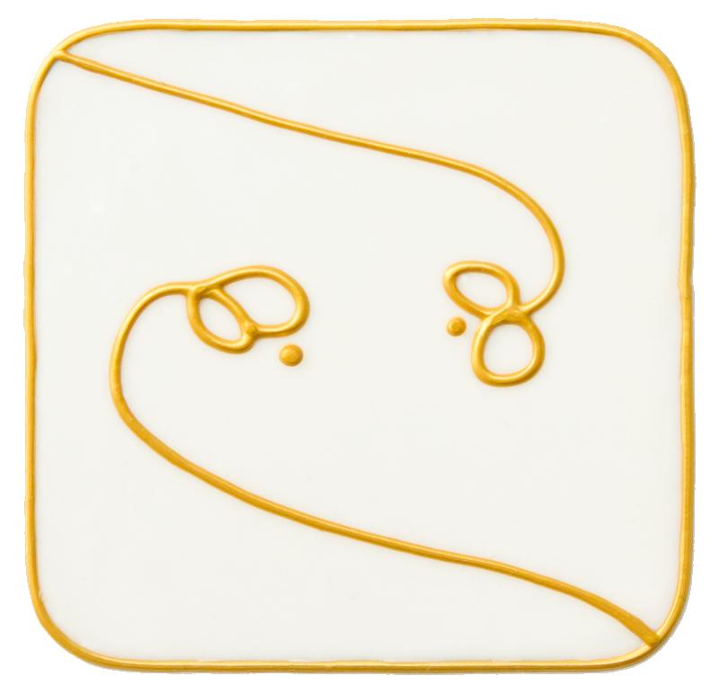 Symbol Koranet'ha - Lemurian Goddess of Alchemy