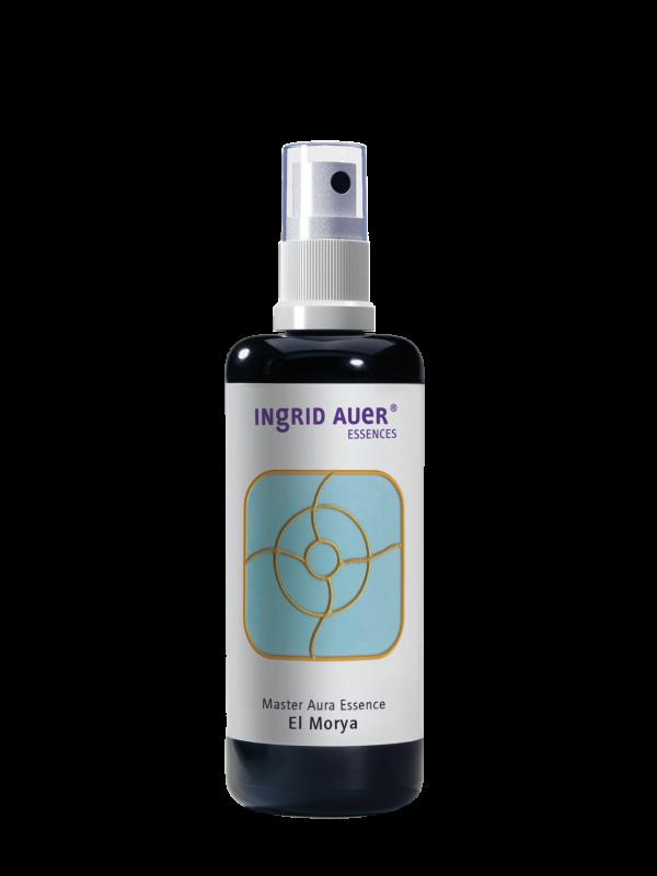Master Aura Essence El Morya; 100 ml