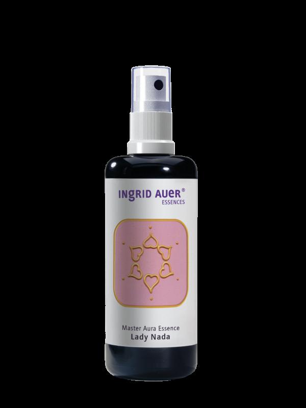 Master Aura Essence Lady Nada; 100 ml