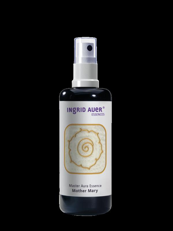 Master Aura Essence Mother Mary; 100 ml
