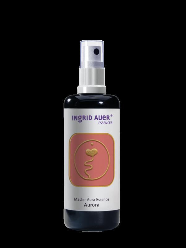 Master Aura Essence Aurora; 100 ml