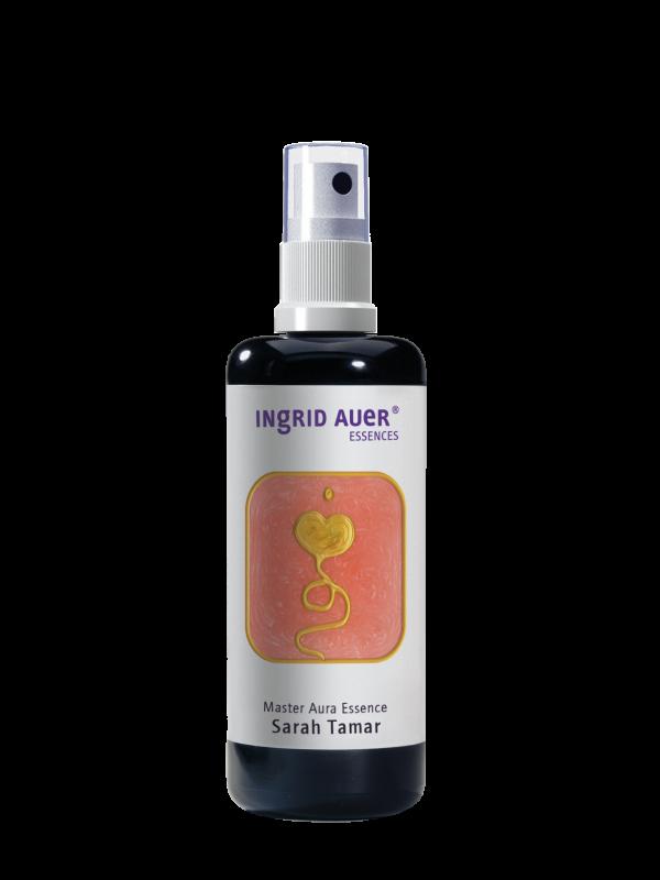 Master Aura Essence Sarah Tamar; 100 ml