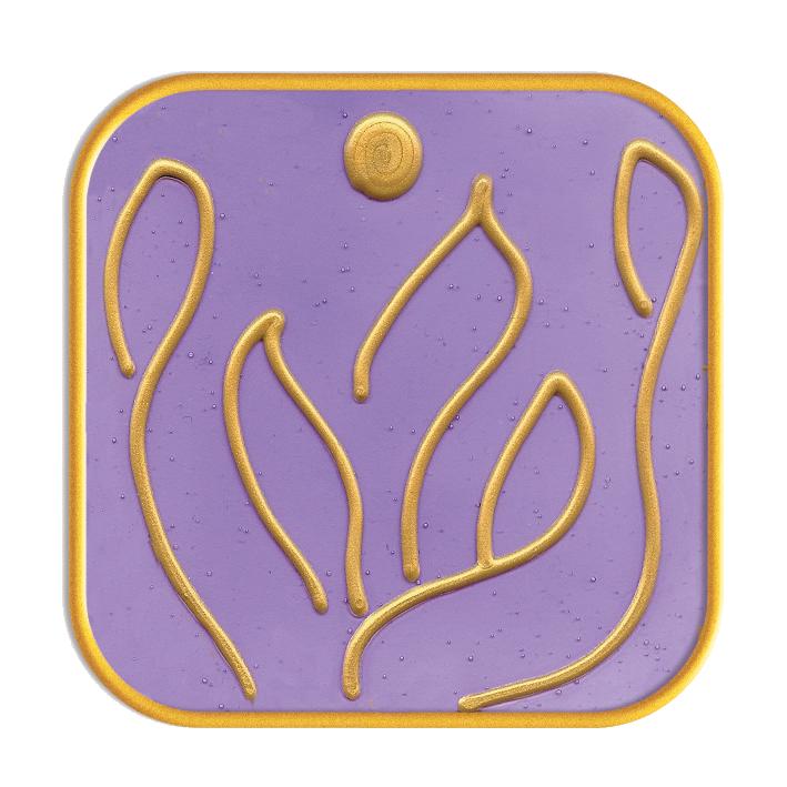 Master Symbol Saint Germain