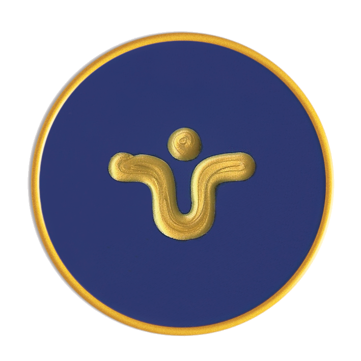 Archangel Symbol Michael