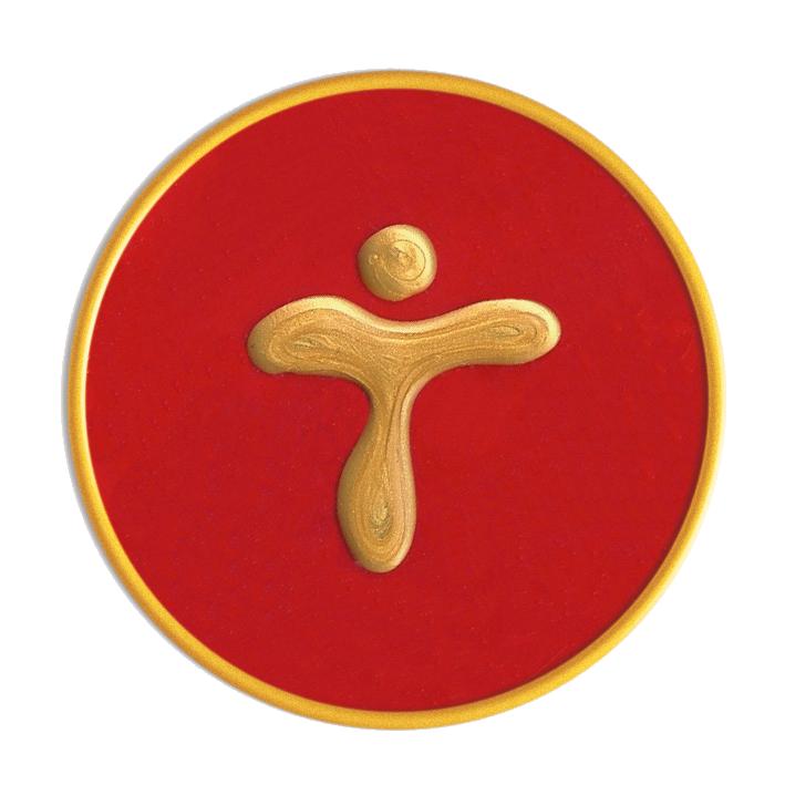 Archangel Symbol Uriel
