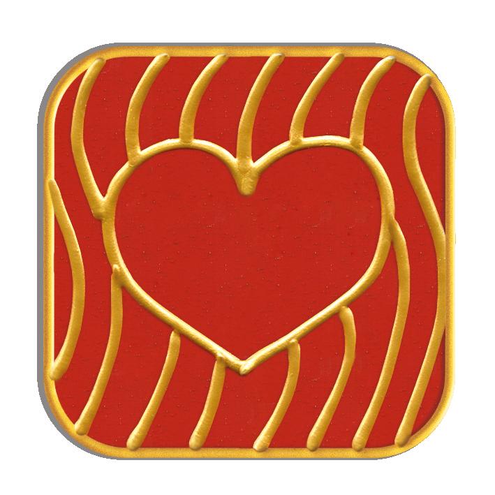 Master Symbol Martha