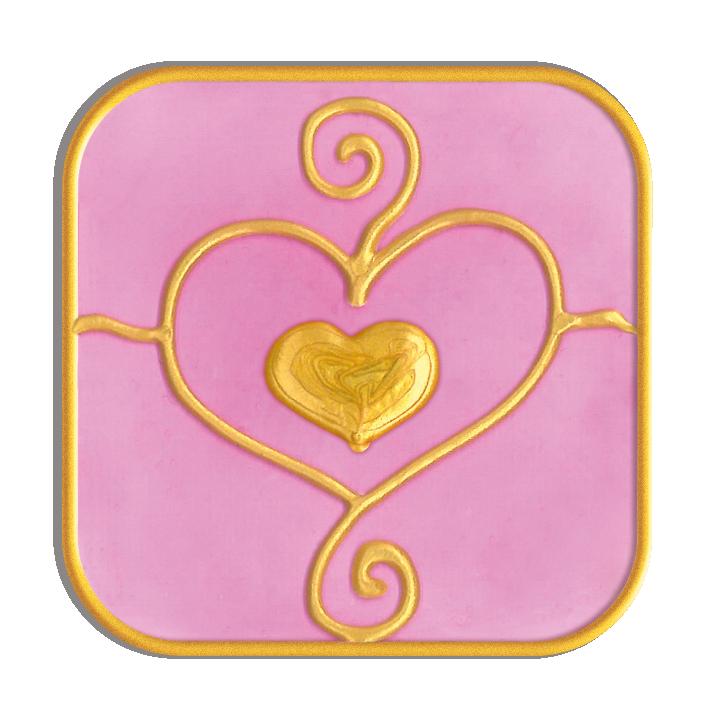 Master Symbol Sara-La-Kâli