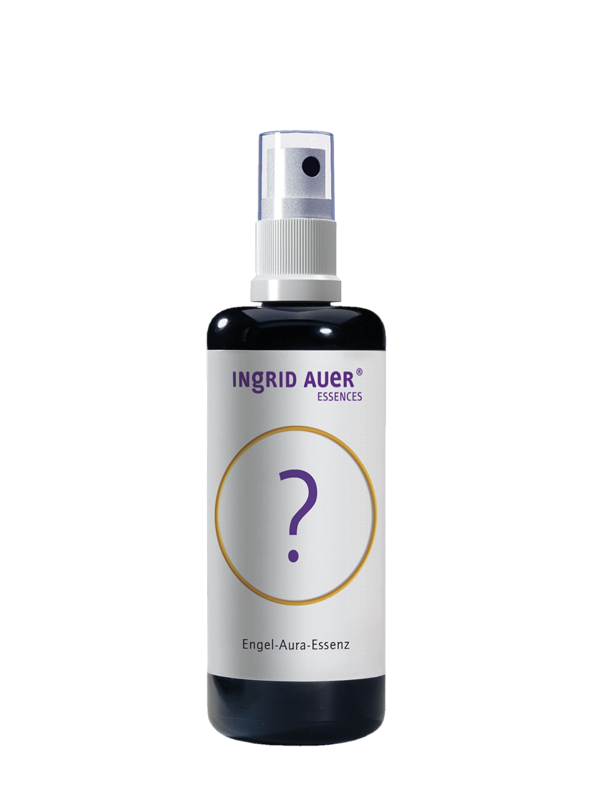 Special Aura Essence; 100 ml