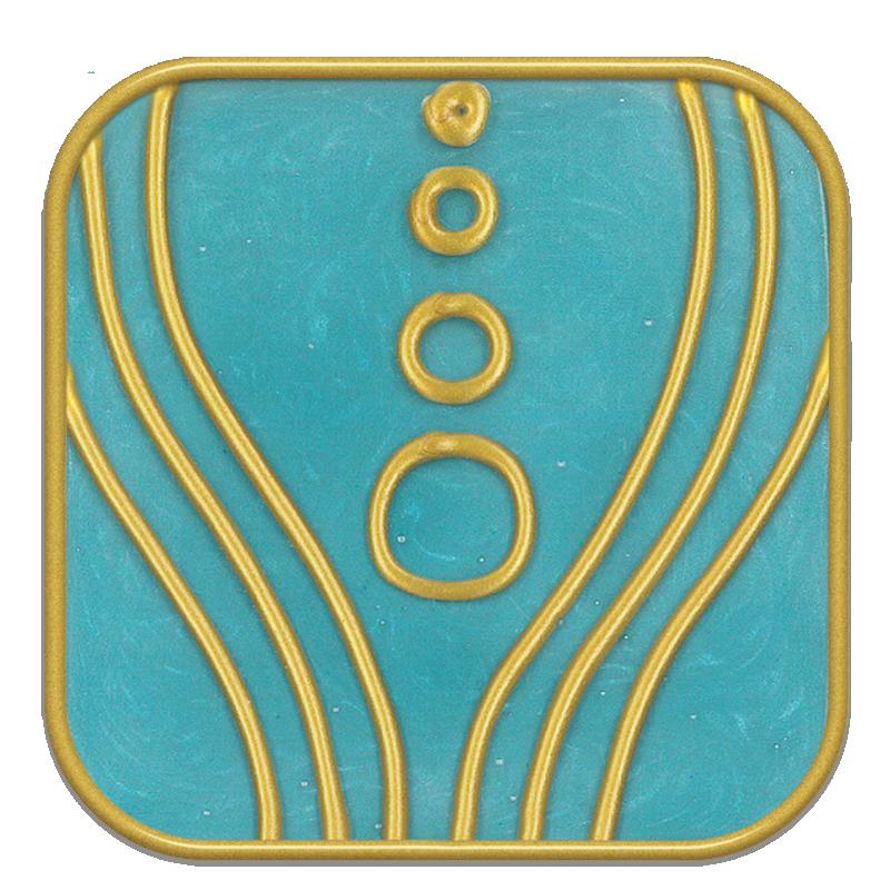 Symbol Patron Saint Anthony