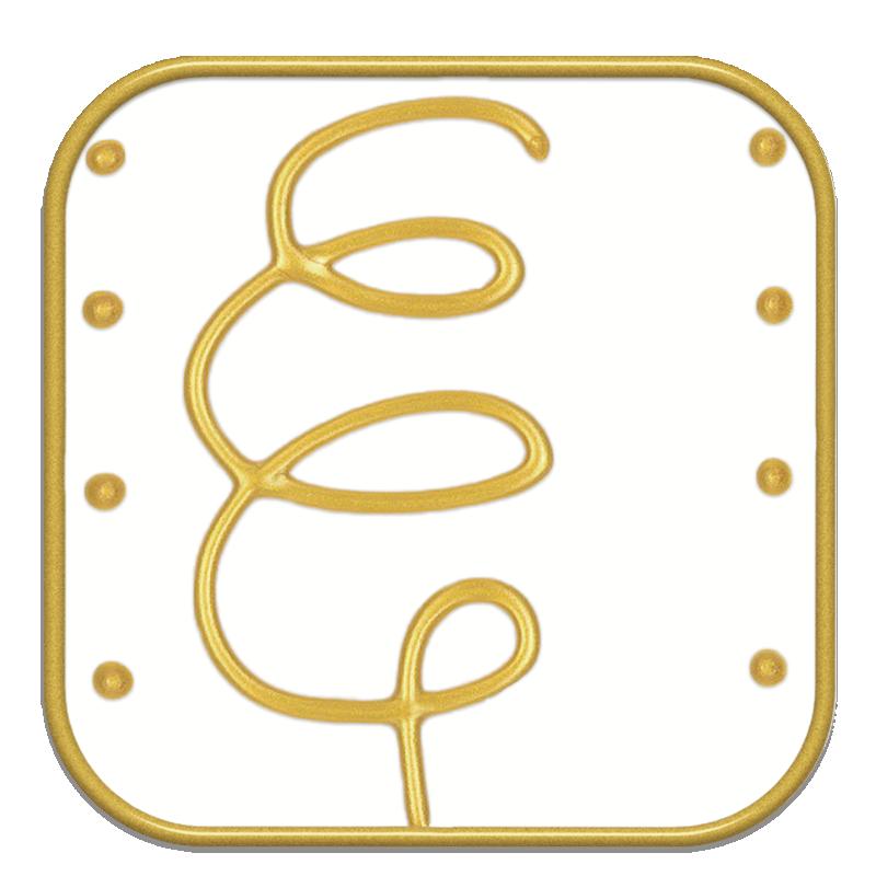 Symbol Patron Saint Christopher