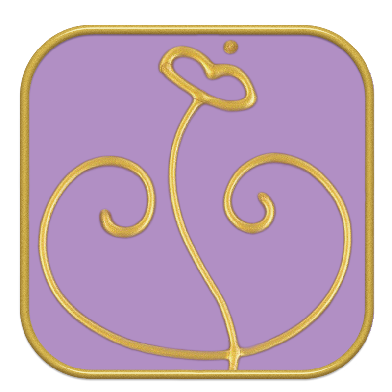 Symbol Patron Saint Jerome