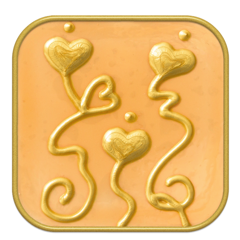 Symbol Patron Saint Catherine