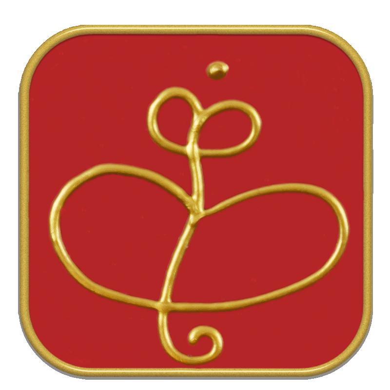 Symbol Patron Saint Nicholas