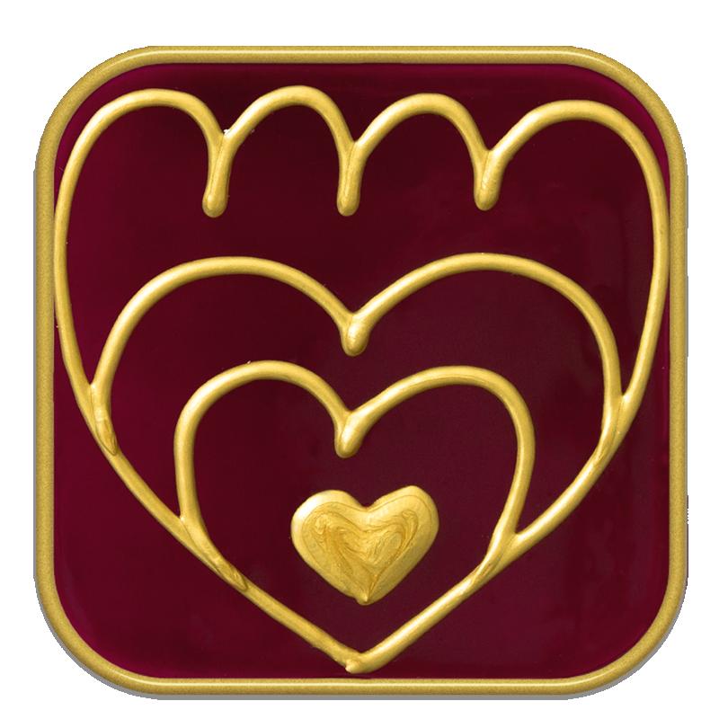 Symbol Patron Saint Santiago