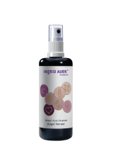 Aura Essence Angel Norael; 100 ml