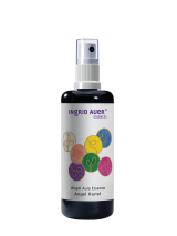 Aura Essence Angel Hariel; 100 ml