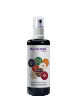Aura Essence Angel Meditation; 100 ml
