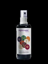Esencia Angelical para el Aura Meditación Angelical; 100 ml