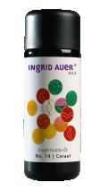 Angel Combi Oil No. 14 Corael; 50 ml