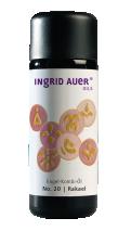 Angel Combi Oil No. 20 Rakael; 50 ml