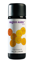 Angel Combi Oil No. 22 Doriel; 50 ml