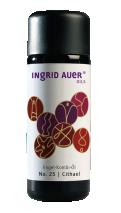 Angel Combi Oil No. 25 Cithael; 50 ml