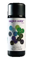 Angel Combi Oil No. 27 Sariel; 50 ml
