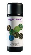 Angel Combi Oil No. 29 Raziel; 50 ml