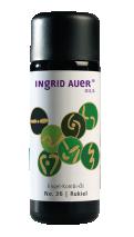 Angel Combi Oil No. 36 Rukiel; 50 ml