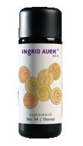 Angel Combi Oil No. 54 Thoriel; 50 ml