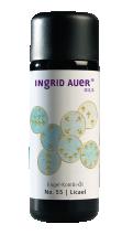 Angel Combi Oil No. 55 Licael; 50 ml