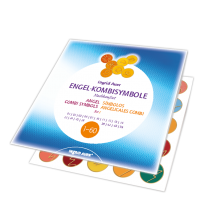 Energized Set 1 Angel Combi Symbols (147 pcs.)