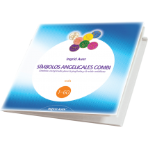 Guidebook Símbolos Angelicales-Combi (Spanish)