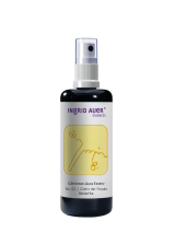 Aura Essence Lemurian Goddesses  Malahe'ka - Goddess of Joy