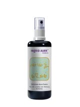 Aura Essence Lemurian Goddesses Kirilu'ha - Goddess of Healing