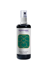 Master Aura Essence Djwal Khul; 100 ml