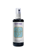 Master Aura Essence El Morya; 100 ml
