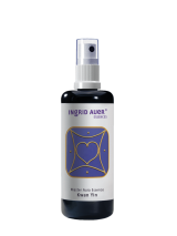 Master Aura Essence Kwan Yin; 100 ml