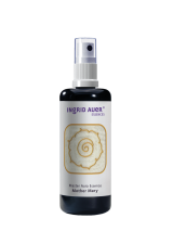 Master Aura Essence Mother Mary; 100 ml