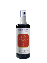 Master Aura Essence Pallas Athena; 100 ml
