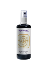 Master Aura Essence Serapis Bey; 100 ml