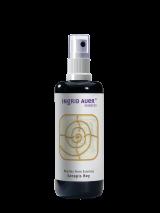 Master Aura Essence Serapis Bey; 100 ml