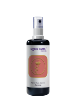 Master Aura Essence Aurora; 100 ml