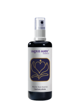 Master Aura Essence Immaculata; 100 ml