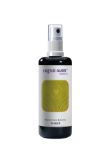 Master Aura Essence Joseph;100 ml