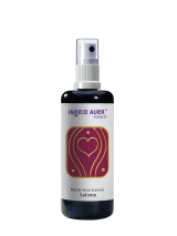 Master Aura Essence Salome; 100 ml
