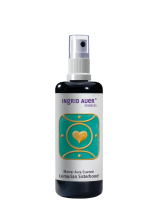 Master Aura Essence  Lemurian Sisterhood; 100 ml
