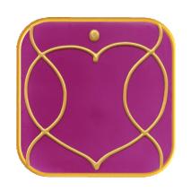 Master Symbol Sandanda